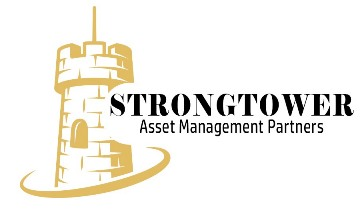StrongTower Asset Management Partners Logo